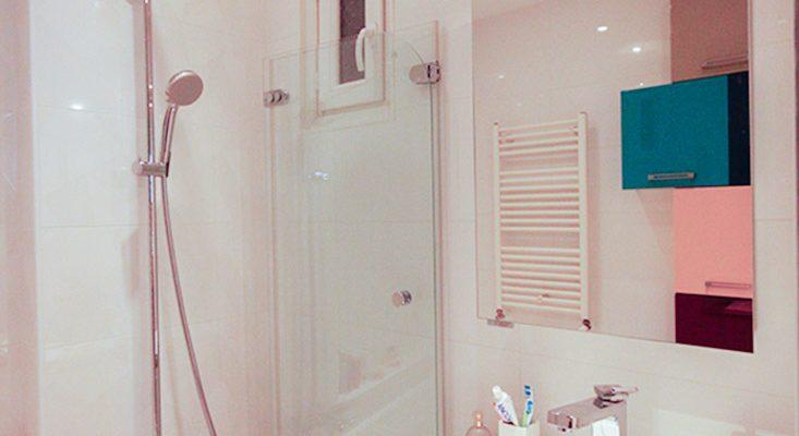 salle de bain graphique grenoble